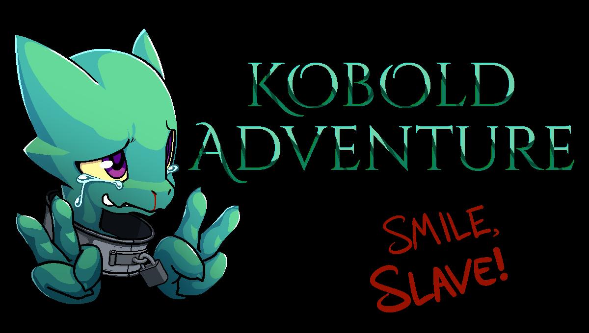 Kobold Adventure